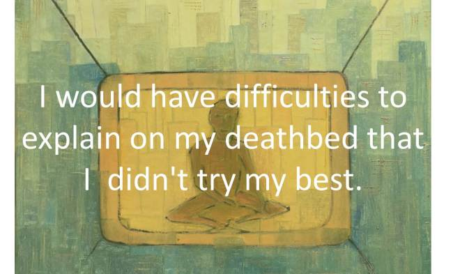 mathias-sager-explain-deathbed-quote-2
