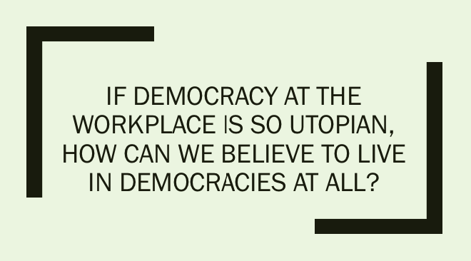 mathias-sager-democracy-workplace-utopian