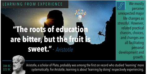 mathias sager-school-learning-psychology-aristotle-TEASER01.png