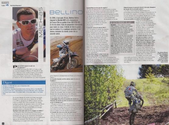 MX mag Octobre 2012 2