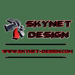 skynet design