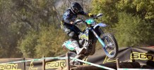 News du Sprint-Enduro