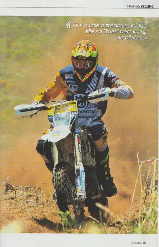 Motoverte Page 4
