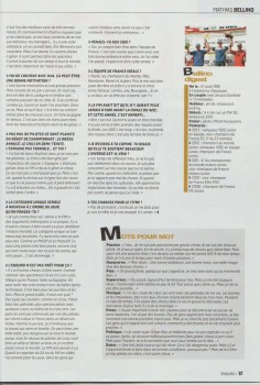 Motoverte Page 6
