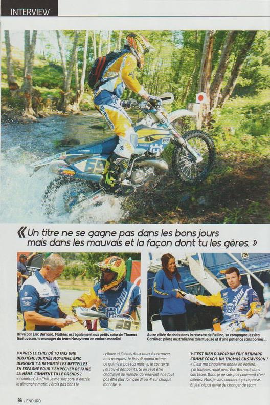 Motoverte Page 5