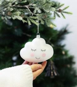boule-de-noel-nuage-reveur