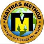 mathias-method-official-logo