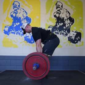 how to deadlift properly 3