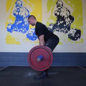 how to sumo deadlift properly 4