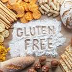 The Ultimate Guide for a Gluten Free Diet