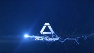 MS Design's Particular