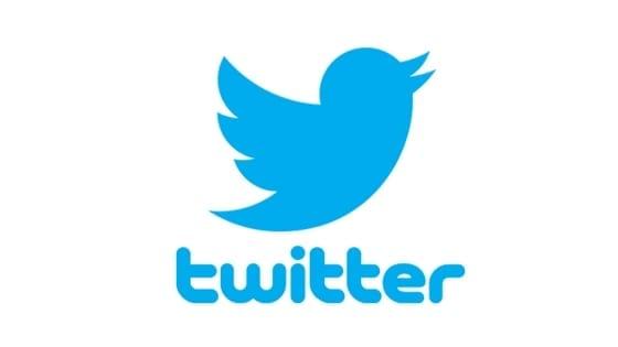 quand et pourquoi utiliser twitter