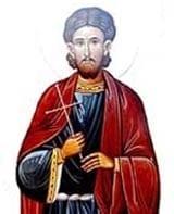 Théodore de Mopsueste