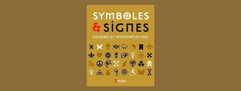origine et signification des symboles et signes
