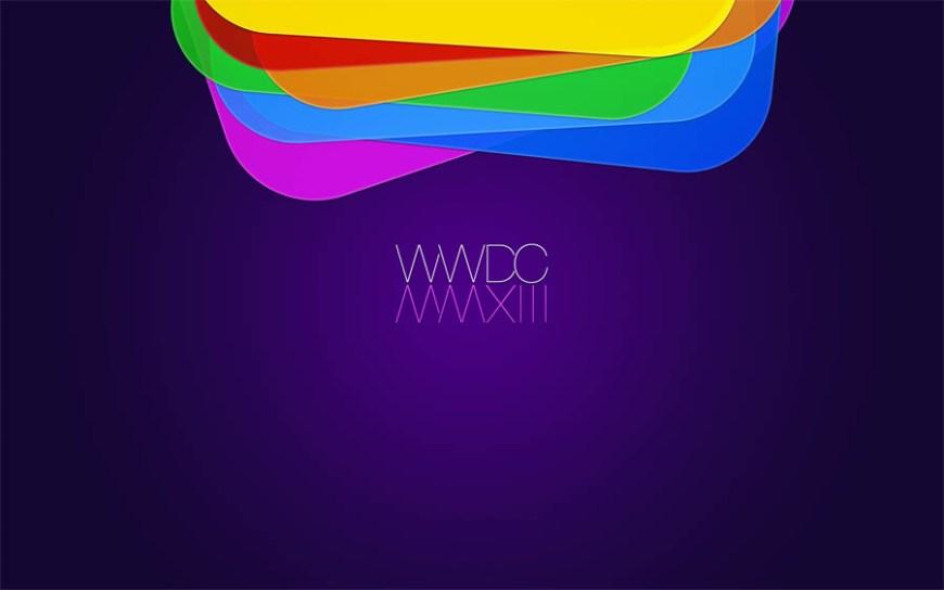 WWDC 2013 mathieuchabod.fr
