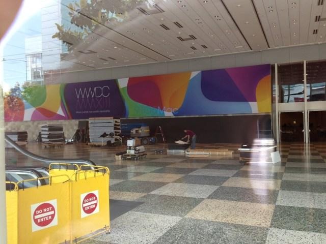 WWDC mathieuchabod.fr