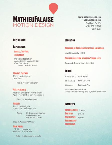 mathieufalaise_resume-01