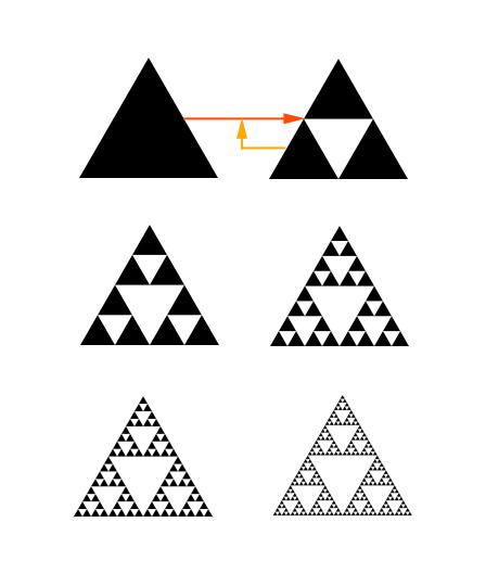Sierpinski_triangle_evolution
