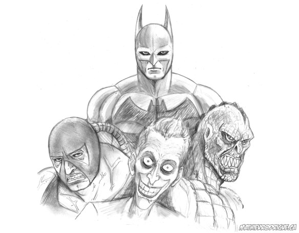 batmanillustration01
