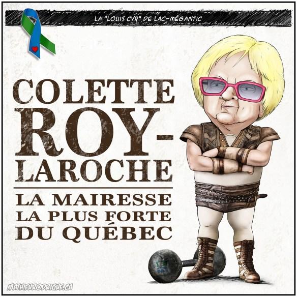 Colette_Roy-Laroche