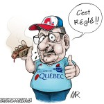 regis_hot-dog