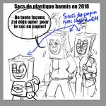 23Fév_sketch - 01