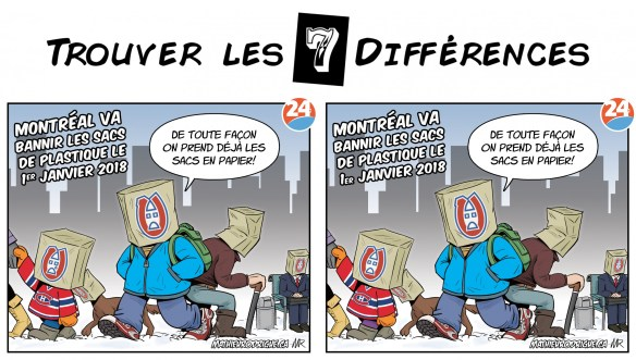 26-02-16_7differences