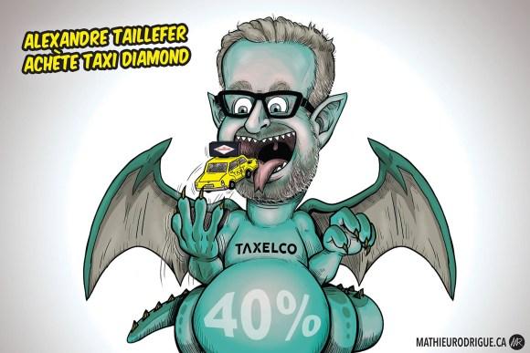 Taxelco_12-08-2016