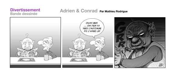 Adrien & Conrad - strip002