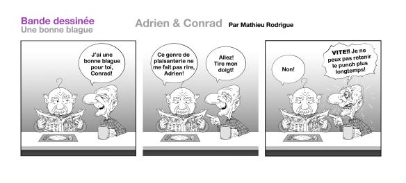 Adrien & Conrad - strip003