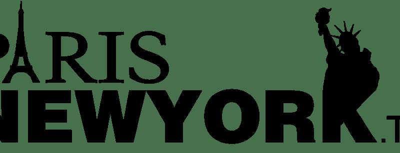 Un auteur français à New York !