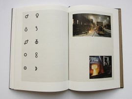 Boken6