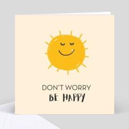 be-happy-q_max-v14