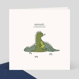 dinosaure-q_max-v14