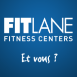 Fitlane Fitness Centers - 1er groupe de fitness et de salles de sport de la Côte d'Azur