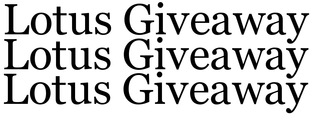 473b563b7c0 Giveaway: £100 Lotus Shoes Giveaway | Mathilde heart Manech