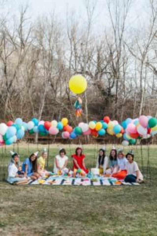 Balloonbabyshower-711-e1428335984996