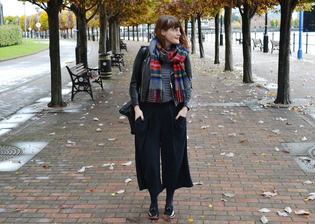fashion-blogger-uk-manchester