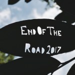 End of the Road Festival 2017