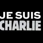Sind wir jetzt alle Charlie?