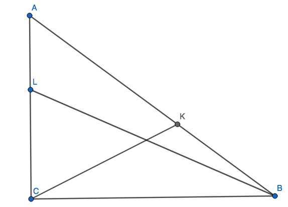Two Really Neat Geometry Questions
