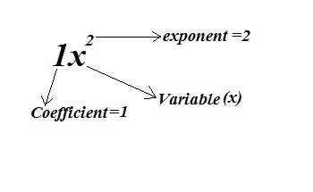 GMAT Prep Math: Understanding Polynomials