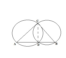 CBSE Ncert Math Solutions Class 9th Chapter 10 Circles