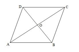 CBSE Ncert Math Solutions Class 9th Chapter 8