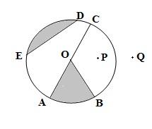 CBSE Ncert Math Solutions Class 6th Chapter 4 Basic