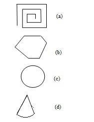 CBSE Ncert Math Solutions Class 6th Chapter 5