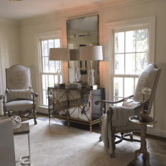 Unique Accent Chairs Minnie Mouse Recliner Chair How To Choose The Best For Your Space Mathison Interiors