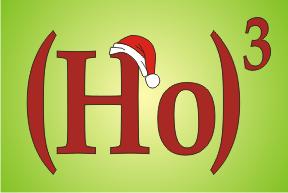 Christmas Math Jokes 4 Mathy Folks