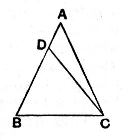 Elements: Book I, Proposition 6 (Math Lair)