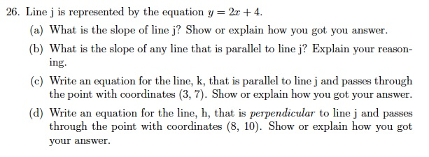 geom26 question